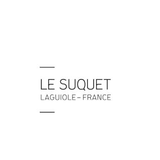 Le Suquet