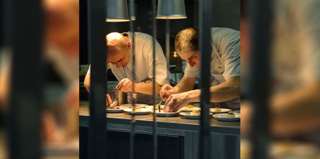 Maison Bras Le Cafe Bras Du Musee Soulages Restaurant Bras Le